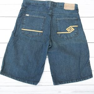 Other - ENYCE Men's Jean Shorts